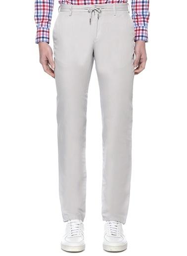 Beymen Club Pantolon Taş